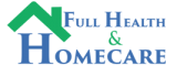 full-health-and-home-care-logo1